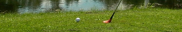 Photos - Golf